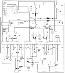 dodge engine wiring diagram dodge wiring diagrams
