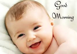 60 baby boy good morning pictures and