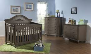 Nursery Beddings Craigslist Furniture For Sale Fort Myers Fl As