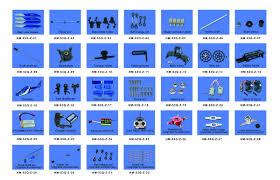 Купить радиоуправляемый вертолет walkera dragonfly q Управление  Диссертации на заказ Москва магистерская диссертация на заказ