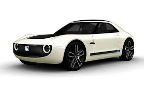electric car motor. Electric Car News - Honda Sports EV Concept Debuts At Tokyo Motor Show 2017 | Cars Life \u0026 Style Express.co.uk