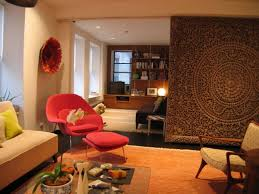 apartment decorating websites. Apartment Decorating Websites Simply Simple .