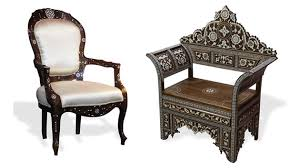 Image Moroccan Style Amazoncom 15 Interesting Moroccan Chairs Home Design Lover