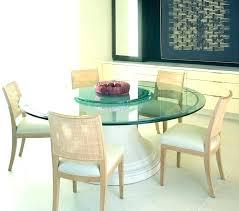 round kitchen table sets for 6 round kitchen table sets for 6 glass top round dining round kitchen table