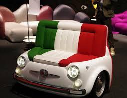 Italian Furniture Living Room Living Room Unique Italian Furniture Living Room Sofa Set With