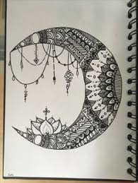 cool designs to draw. Delighful Draw Find This Pin And More On   By    For Cool Designs To Draw
