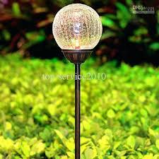 best solar led landscape lights best outdoor garden lights led outdoor lights solar garden lights solar