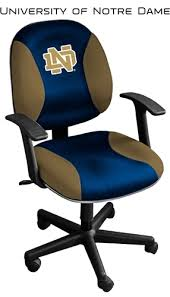 Charming Notre Dame Office Chair 52 For Your Used Office Chairs . with  regard to Notre Dame Office Chair