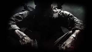 Amazing Dark Wallpapers - Top Free ...