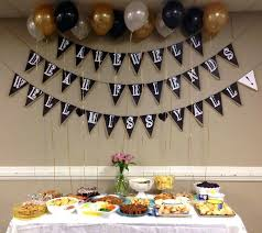 office party idea. Office Farewell Party Idea Best Parties Ideas On Unusual Inspiration Marvelous