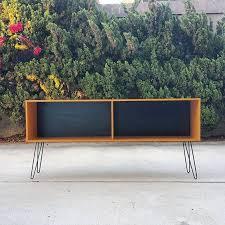 recreate furniture. 5 hairpin leg furniture diys that you can recreate in an hour or less