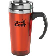 mg004 promotional gifts travel suction mugs anti fall coffee mugs bulk canada this is very heavy and costly to ship by courier so we do not