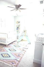 safari area rug nursery pink rugs for baby room girl bedrooms splendid gir