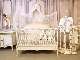 elegant baby furniture. Wonderful Furniture Royal Baby Custom Made Wood Style Elegant  Crib French  And Simple Black Nursery Furniture  Inside Elegant Baby Furniture R