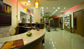 10 Best Luxury Salons And Spas In Chennai You Should Visit