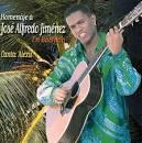 Homenaje a Jose Alfredo Jiminez en Bachata