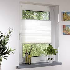 Sonnenschutz Fenster Innen Ohne Bohren Best 36 Best Lamellen