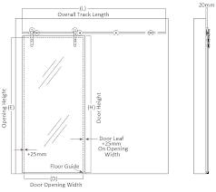 what is a standard door size standard sliding doors sizes what is the standard size of what is a standard door