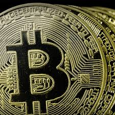 Right now, not very much. What Is Bitcoin And How Does It Work In 2019 Thestreet