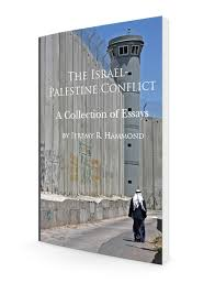 e book on the conflict the conflict a collection of essays by jeremy r hammond