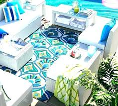 pier one outdoor rugs runner rug 1 imports canada