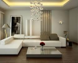 living room design pictures. Wooden Furniture Living Room Designs. Square Oak Wood Coffee Table Area Grey Carpet Floors Modern Design Pictures
