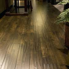 appealing snap together wood flooring awesome home depot legend on floor