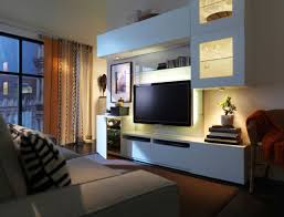 Ikea Decorating Living Room Living Room Cabinets Ikea Living Room Design Ideas