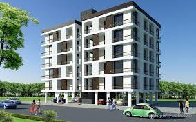 Perfect Simple Apartment Building Design Beautiful Apartment Complex New Apartment Complex Design Ideas
