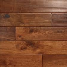 incredible hardwood floor samples lovely hardwood floor samples wood samples wood flooring the home