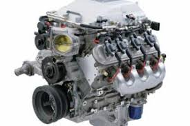 custom wiring harness build gm high tech performance magazine ls engine swap tips heart transplant super chevy magazine