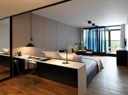 Sense Hotel Sofia Rooms - Design Hotels