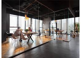 office pendant light. Best Office Pendant Lighting F42 In Stunning Collection With Light L