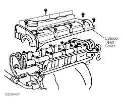 2004 hyundai engine diagram most uptodate wiring diagram info • 2004 hyundai elantra engine diagram wiring library rh 84 chitragupta org 2004 hyundai sonata engine diagram 2004 hyundai santa fe engine diagram