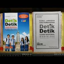 As of today we have 76,361,804 ebooks for you to download for free. Kunci Jawaban Buku Deutch Ist Einfach 1 Ilmusosial Id
