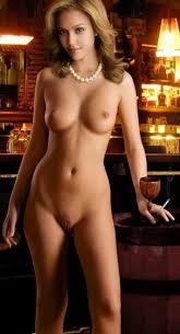 Jessica Alba   Naked and Nude    GGurls Jessica alba