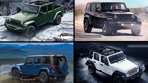 2018 jeep wrangler colors. wonderful wrangler on 2018 jeep wrangler colors