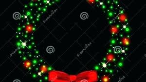 light up wreaths outdoors pretentious design large lighted extra outside outdoor u