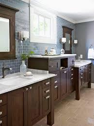 bathroom cabinet design ideas. Bathroom Cabinet Design Ideas L