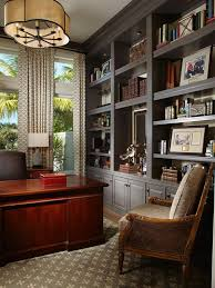 home office office wall. best 25 gray home offices ideas on pinterest grey study desks blue office decor and wall g
