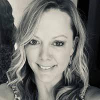 Patti Justice - Austin, Texas   Professional Profile   LinkedIn