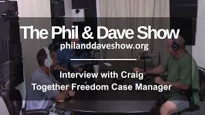 phil and dave show case manager interview p phil and dave show 35 case manager interview p1