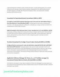 Microsoft Proposal Templates Awesome Microsoft Proposal Template New Microsoft Business Plan Template