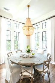 Kitchen table lighting ideas Chandelier Pendant Billranestoryinfo Pendant Lighting Over Dining Room Table Lighting Ideas For Above