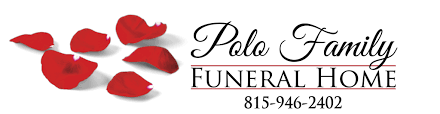 """Genevieve """"Picky"""" L. Horton - Polo Family Funeral Home"""