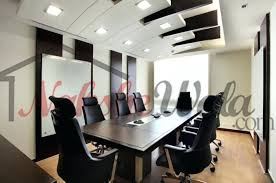 room design office. Office Room Design Interior Home Designs Pictures R