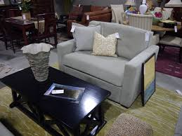 Full Size Of Furniture Crate And Barrel Sale Pottery Barn Outdoor Reviews  Living Outlet