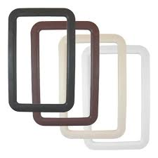 exterior door parts. rv door parts \u2013 op products store entry window frame - exterior