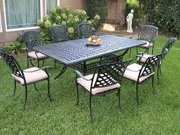 full size of mimosa patio afterpay oil pallet depot garden furniture outdoor durability south cast set