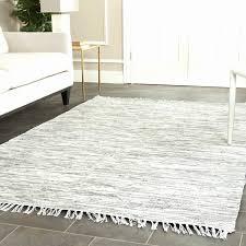4 x 6 rug luxury area rugs 8x10 8x10 jute area rug tar rugs 4x6 grey